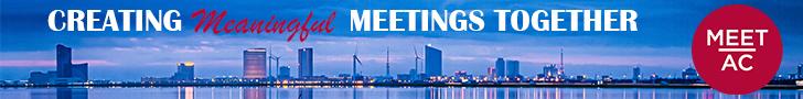 Meet AC Meaningful Meetings ad